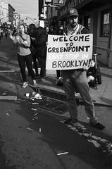ING New York City Marathon 2013 | 131103-0010752-jikatu