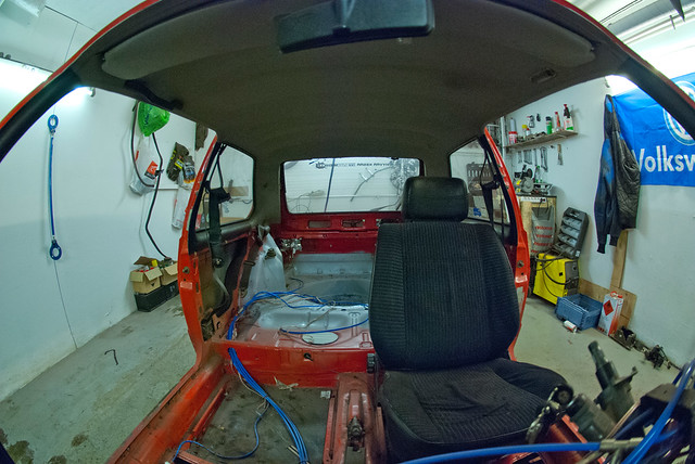LimboMUrmeli: Maailmanlopun Vehkeet VW, Nissan.. - Sivu 6 10704537915_b81f4eb0d9_z