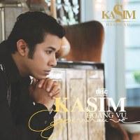 Kasim Hoàng Vũ – Gọi Nhau Về (2013) (MP3) [Album]