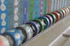 Photo:Masking tapes By cotaro70s