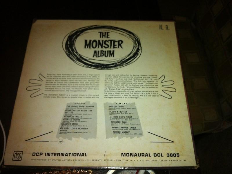 monsteralbum_2