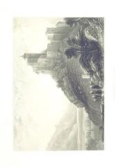 """British Library digitised image from page 101 of """"Zwitzerland en de Alpen van Savoye, in afbeeldingen en tafereelen geschetst [The text by N. G. van Kampen, the engravings by W. H. Bartlett.]"""""""