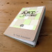 The Sketchbook Project 2014