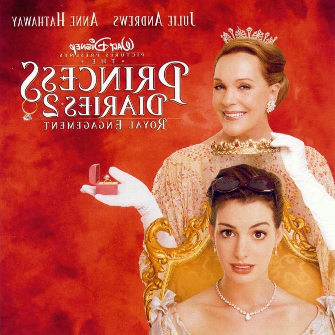 Princess diaries ebook free download