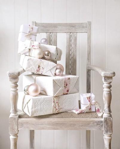 christmas-presents-wrapping-ideas_arhitektura-3