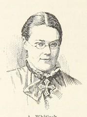 "British Library digitised image from page 432 of ""Nya Stockholm ... under 1880-talet ... Med talrika illustrationer"""