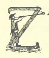 Image taken from page 220 of 'A Girl in the Karpathians. Fourth Edition'