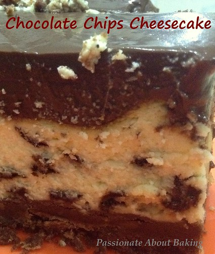 cheesecake_chocchips04
