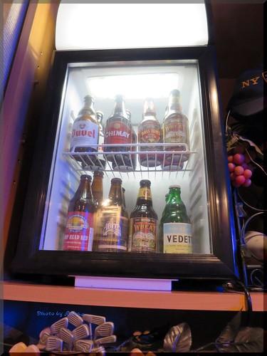 Photo:2013-11-28_ハンバーガーログブック_【東久留米】RENO'S BISTRO TOKYO クラフトビールとアメリカンなハンバーガーの楽しめる店-08 By:logtaka