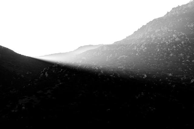 Lato oscuro