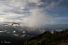 La Réunion 2013