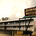 Lockview Motel by avilon_music