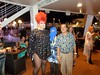 "Drag Stars At Seas Cruise ""Goddesses""  ~ Penny & Kenny! by Madonovan"