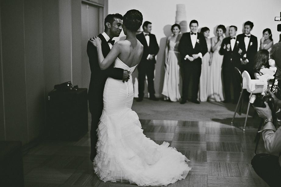 wedding1066