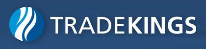 Trade Kings logo