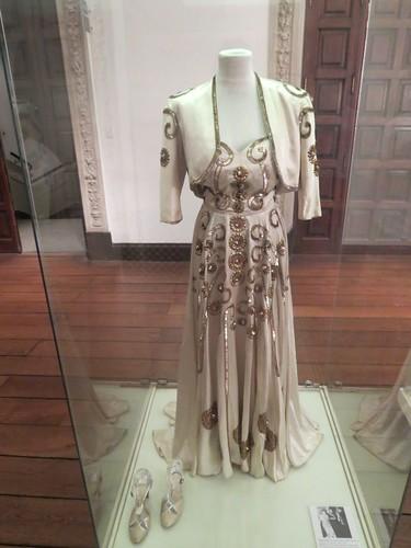 Evita Museum