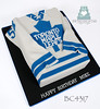 BC4317-maple-leafs-hockey-jersey-cake-toronto