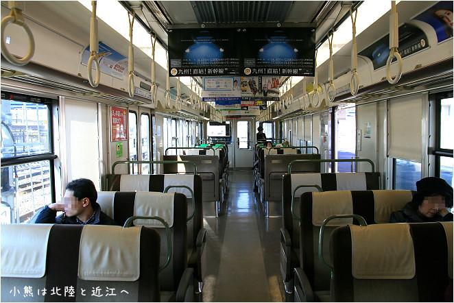 長濱市-86