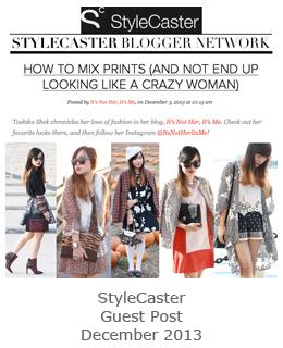 2013-12-stylecaster