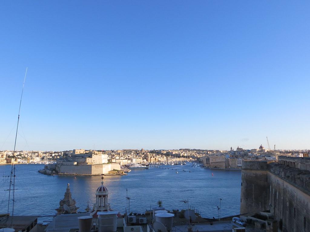 Malta cu Divertis 11843262374_ef61d55d09_b