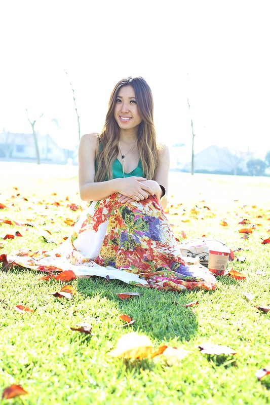 lucky magazine contributor,fashion blogger,lovefashionlivelife,joann doan,style blogger,stylist,what i wore,my style,fashion diaries,outfit,wardrobe,asha mia,oia jules,lookbook,fashion climaxx2,ootn magazine
