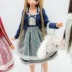DollShow39-01Azone-DSC_1142