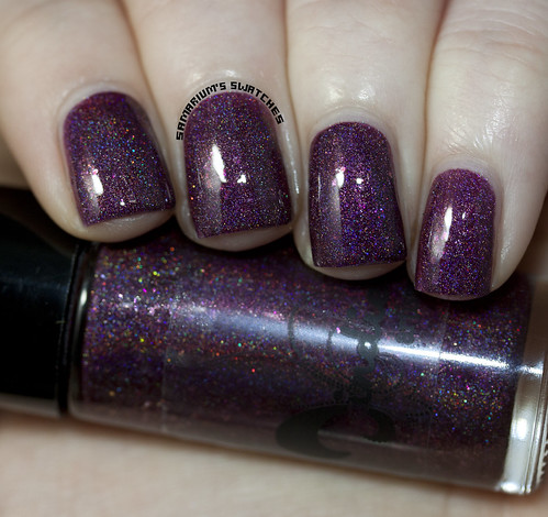 Jindie Nails Vixen (1)