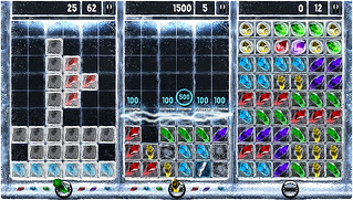 Crystal_Ice_PSM_Screenshot2