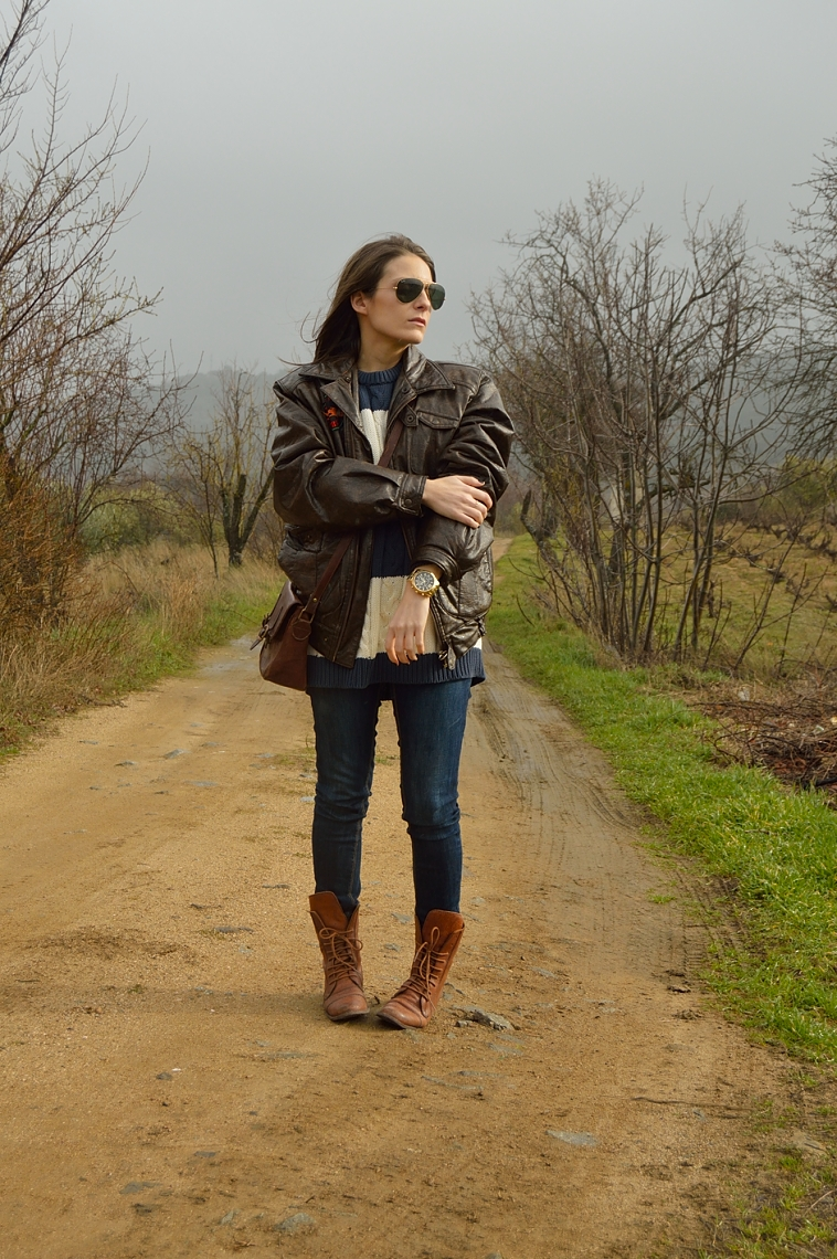 lara-vazquez-madlula-blog-fashion-aviator-mood-vinatege-look-outfit