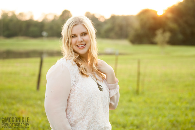 Franklin, Nashville, Senior Portrait Photographer, Emily McGonigle Photography, Emily Gabhart