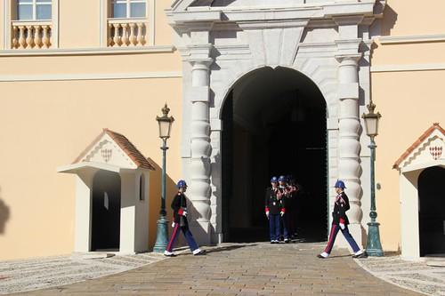 palais-princier-monte-carlo