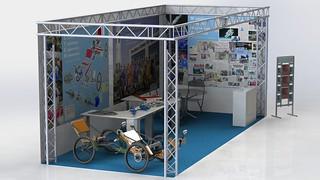 handwerksmesse02