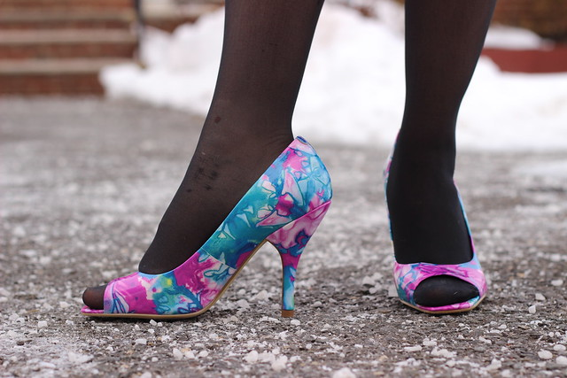 fur and floral 4