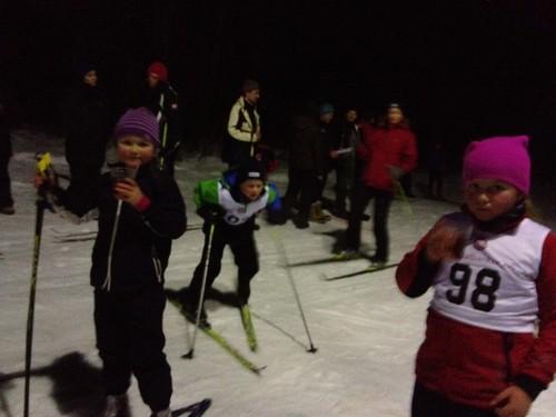 2014-02-12 Skikarusell i Hjartdal