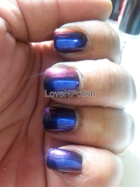 Kbshimmer-pigment-of-my-imagination