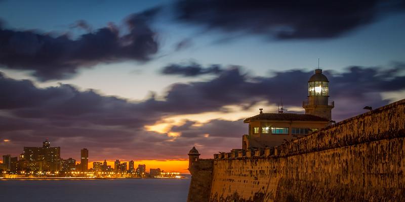Cuba-8118-Edit.jpg
