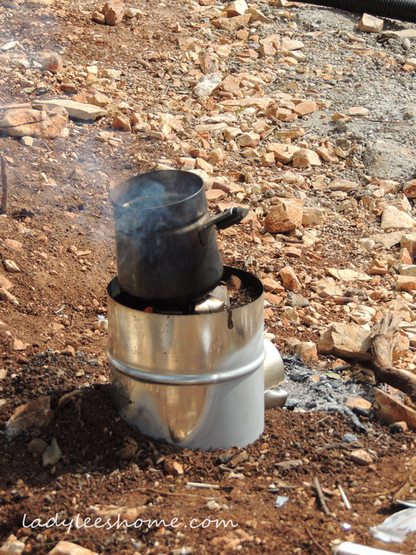 arabic-coffe-on-a-rocket-stove-11