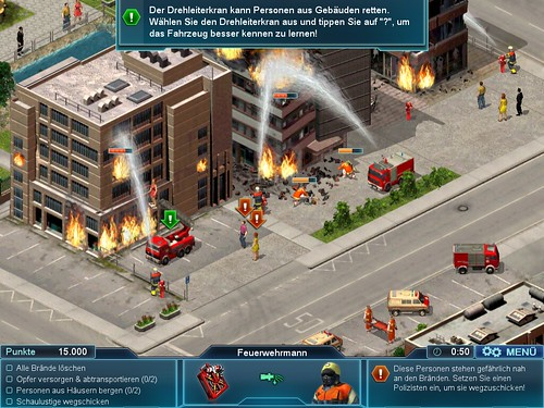 EMERGENCY_iOS_screen1_de
