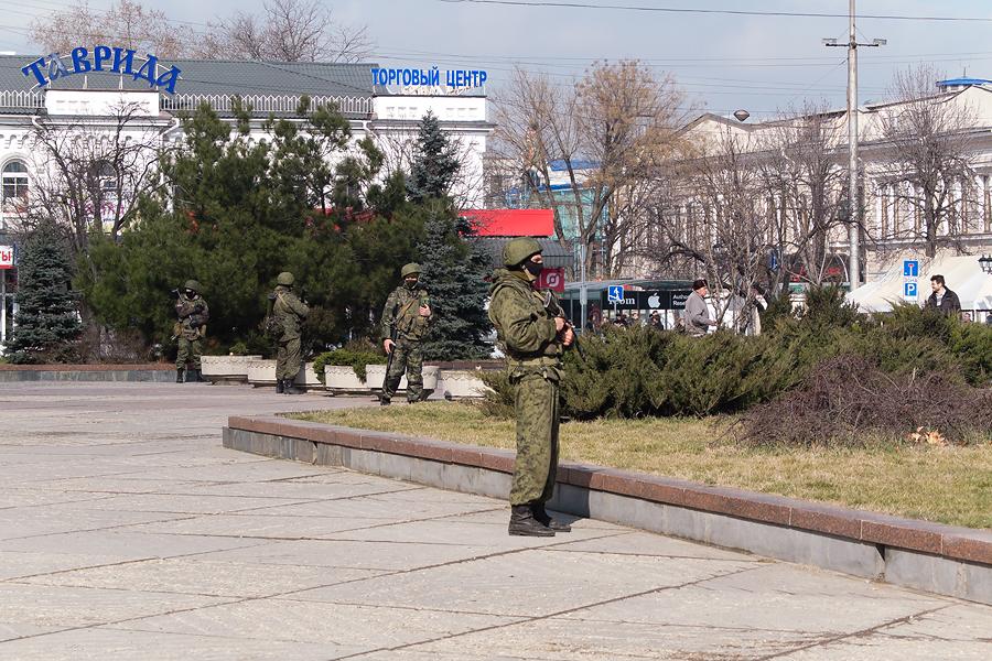 Simferopol_2_06