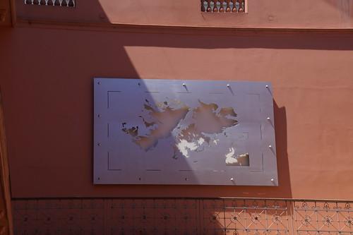 008 Casa Rosada