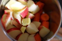 apple-carrot-ginger