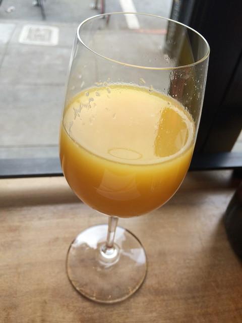 Sommariva mimosa - Namu Gaji