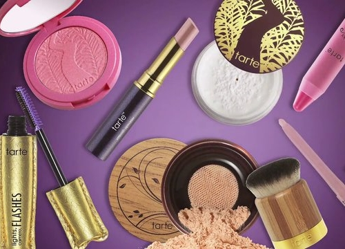 Tarte_Cosmetics_UK