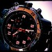 Tissot PRS200 Michael Owen 2012 Edition by KMG Pictures