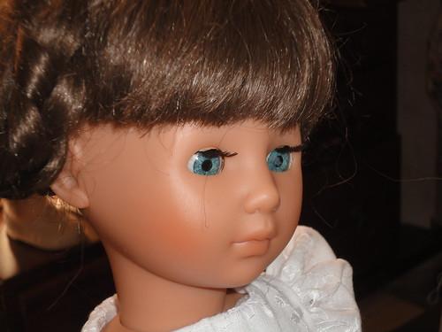 Les poupées de ma maison  13360321284_175e457fb4