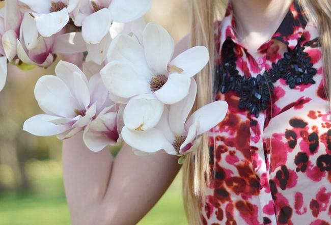 Outfit blühende Magnolien (6)