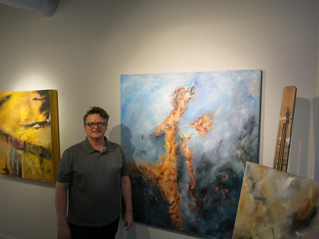 IMG_3738-2014-04-03-Atlanta-First-Thursday-Downtown-Art-Walk-John-Ishmael-oil-paintings