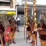 Romanos Úbeda en Alcaudete (56)