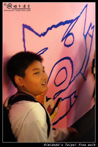 小新 (14)