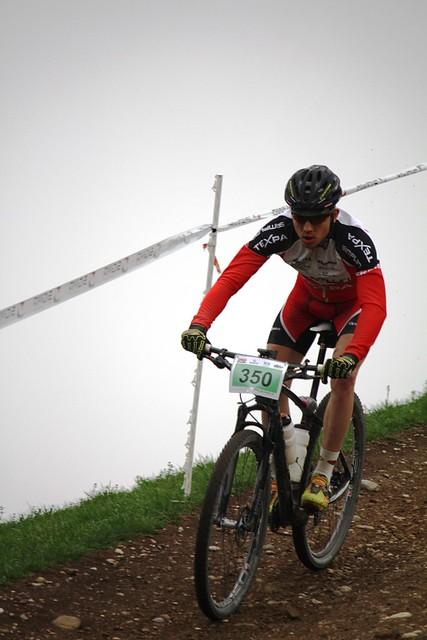 140406_Vonhausen im Downhill